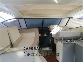 Azimut Yachts Atlantis 40