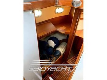 Portofino Marine 10 Hard Top
