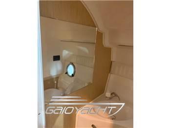 Salpa Nautica Laver 23 X
