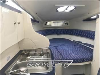 Gobbi 245 Cabin