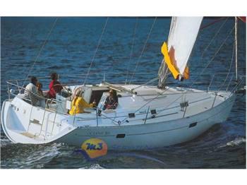 Beneteau - Oceanis 361 Clipper