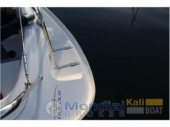 Dufour Yachts DUFOUR 30 CLASSIC