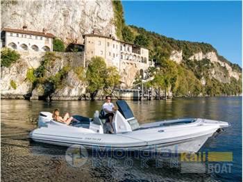 Zar Formenti ZAR 79 Sport Luxury