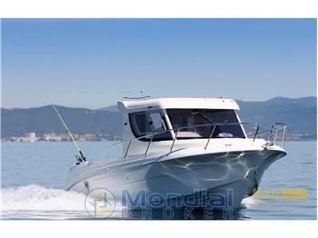 Pilotina in vendita annunci barche pilotina cerco for Cerco roba usata