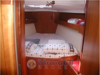 Rimar Yacht 41.3