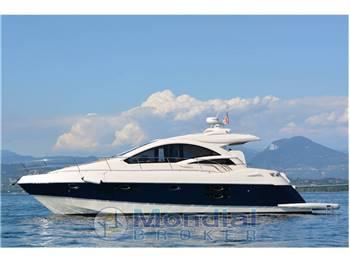 queens yacht - Queens 45