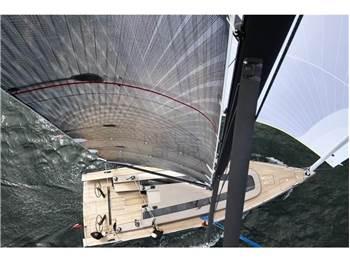 Premier Composite Technologies Dubai Premier 45