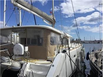 Lagoon Yachts Lagoon 450
