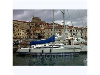 X-yachts - X 442