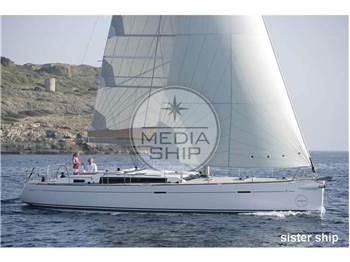 Dufour Yachts - Dufour 485
