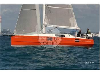 Sirena Marine - Azuree 33