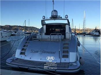 Arno Leopard 24