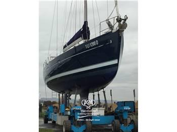 BENETEAU - OCEANIS 523 CLIPPER