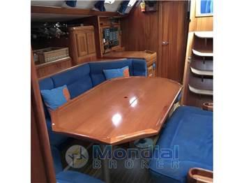Dufour Yachts Dufour 50 Classic