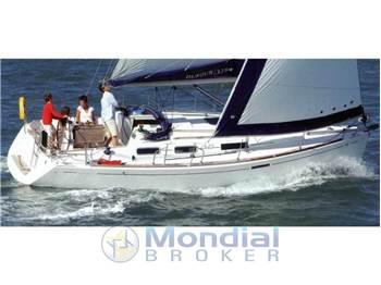 Dufour Yachts Dufour 325 Grand Large