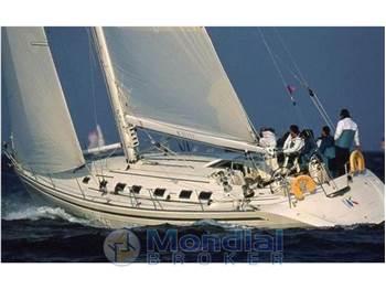 Beneteau - First 53 F 5