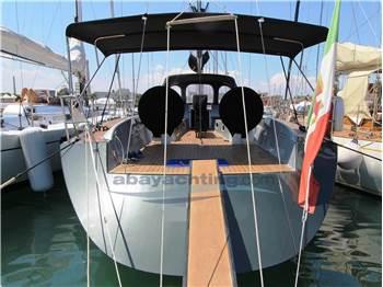 Maxi Dolphin Maxi Dolphin 65
