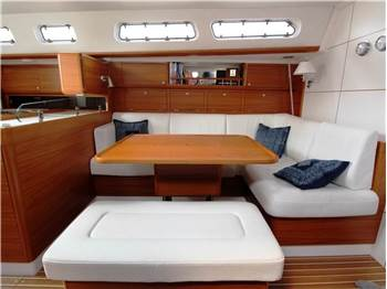 X-Yachts XC42 - XC 42