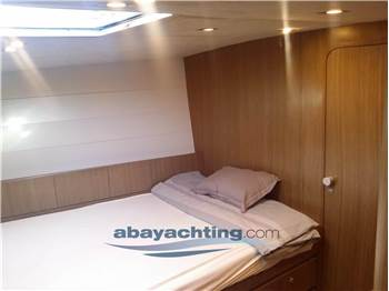 CN Yacht Yacht 2000 Felci 61