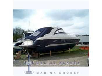 Blu martin - 1350