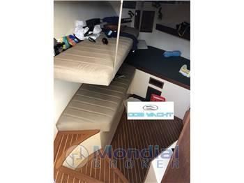 ALBEMARLE 305 EXPRESS CRUISER