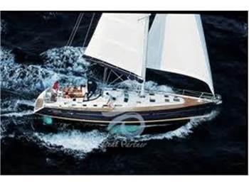 Beneteau - Clipper 473