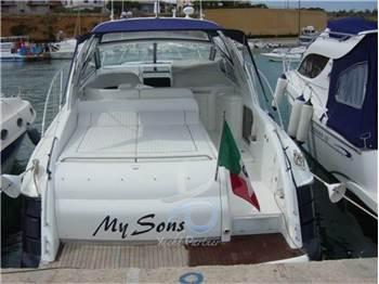 Princess Yachts - V 42 S
