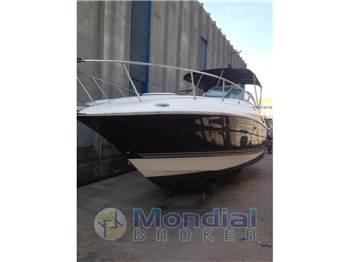 Monterey Boats - 250 Cruiser