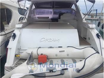 Dream Srl Dream 45